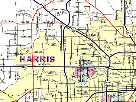 harris county map search with Masonmaps on First Colony Mall Map moreover Carpinus caroliniana furthermore Park County  CO also Gymnocladus dioicus likewise File Columbine fbi diagram 0011.
